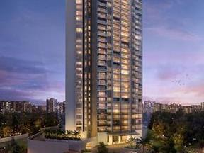 Amarnath Tower, off Yari Road/ Versova Aram Nagar Andheri West . Mumbai,