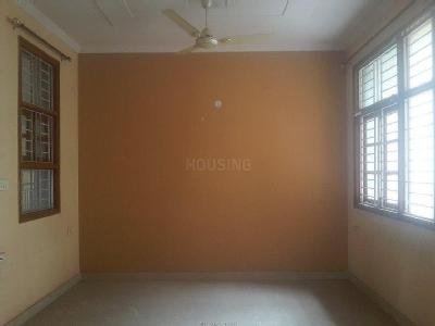 Dwarka, Golf Course Road, Near Basava International School, Plot No 6 A, New Delhi