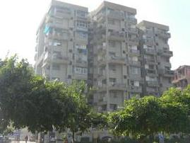 Sarv Sanjhi, plot No 8, dwarka Sector 9, Delhi-.