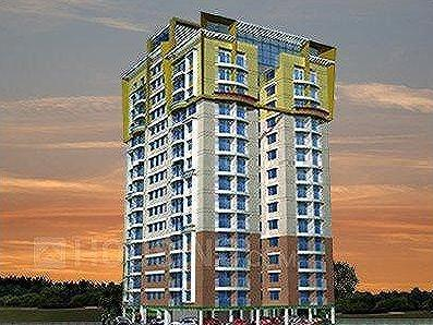 Relcon Travancore Heights, Pathanamthitta District, Near Kollam Theni Highway, Avg Motors, Kavumbhagom,