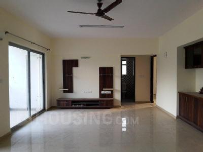 Harlur, Haralur Road, Near Children's Park, Reliaable Tranquil Layout, Reliable Woods Layout, Bangalore