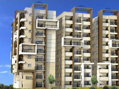 Vasavi Brindavanam, Erragadda, Near Ashok Marg, Near Employees State Insurance Hospital, Motinagar, Hyderabad,