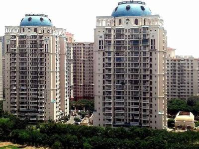 Sector 53, golf Course Road, gurgaon