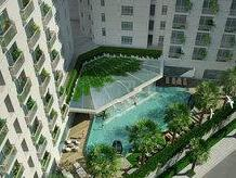 Sweta Central Park Ii The Room, sector 48, Sohna Road, Gurgaon,