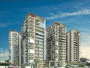 Dsr Fortune Prime, Madhapur, Near 1-46-1, Hitech City Road, Kavuri Hills, Near Inorbit Mall, Hyderabad,