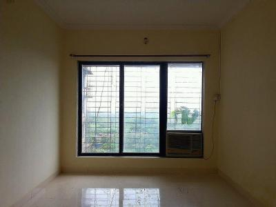 Goregaon East, Royal Palm Road, Near Sportz Interactive, Aarey Colony, Mumbai