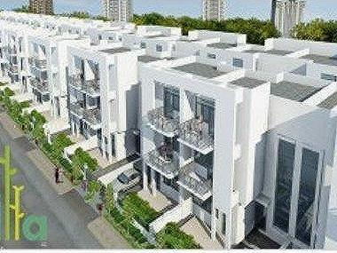 Housing Board Colony,Housing Board Colony, Sector 55 Faridabad, Faridabad, Haryana
