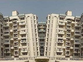 Bhairav Bharti Apartment, plot No 24, Dwarka Sector 12, Delhi.