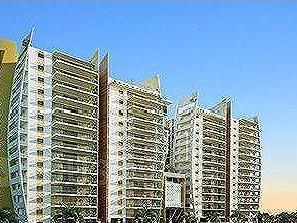 Maruti Rich The Lake Towers, Madhapur, Near Inorbit Mall Road, Near Pavers England, Hyderabad,