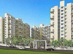 Aayush Park II, Talegaon Dabhade, near Survey No. 32, Behind D Y Patil Group Varale, Talegaon, Pune, Maharashtra