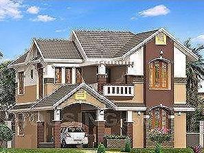 Kristal Four Seasons, Chevayur, near Near Government Medical College Campus, T. P Kumaran Road, Chevayoor, Calicut, Kozhikode, Kerala