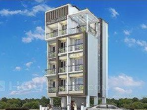 Kia Sea Breeze, Uran, near Plot No 93, Sector 55, Dronagiri, Navi Mumbai, Maharashtra