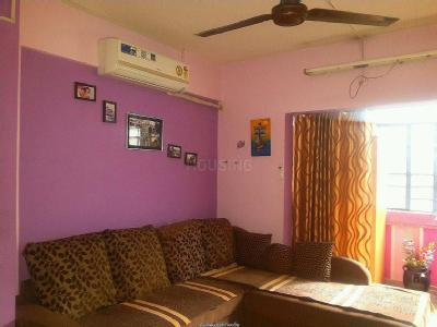 Kothrud, Mit College Road, Near Ideal Colony, Mit College, Pune
