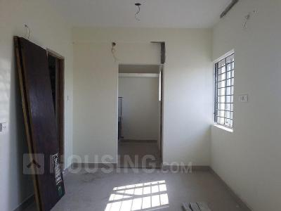 Chennai District, Indhiragandhi Street, Near Mayas Resorts, Kanathur, Chennai