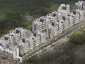 JMR Rais Town Center, Manor, near Off palghar manor raod, Near Mastan Hotel, Manor, Palgarh District, Maharashtra