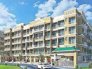 Prayag Greens, Bhisegaon, near karjat-khopili marg, near Our Lady of Fatima Church, Beyond Thane, Maharashtra
