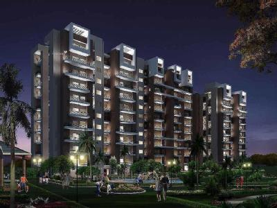 Jhalwa, other, allahabad - New Build