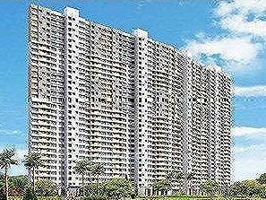 Hubtown Greenwoods, Thane West, near 7/55, Pokharan Road Number 1, Vartak Nagar, Thane, Maharashtra