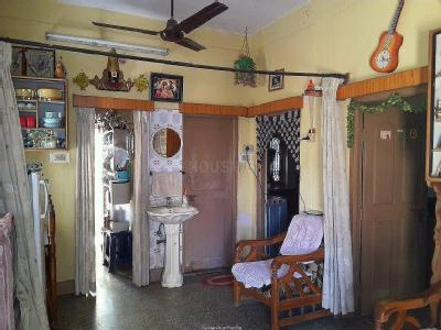 Patancheru, Sriramnager Colony Road, Near Colony Ration Shop, Sriramnager Colony, Hyderabad