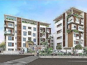 Galaxy, Banjara Hills, Near Road No. 13, Banjara Hills, Hyderabad,