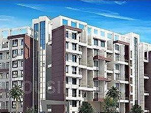 Legacy Sannidhi, Bhosari, near S. NO. 72, Hindi Colony, Near Mamta Sweets, Dighi, Pune, Maharashtra