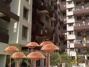 Residential Apartment,Dighi, Pune