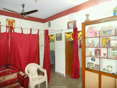 Patancheru, Durga Matha Temple Road, Near Durga Matha Temple, Sriram Nagar, Hyderabad