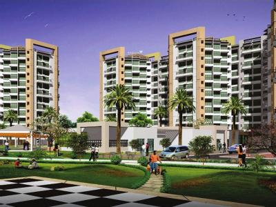 Chinchwad, pcmc, pune - New Build