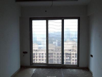 Bhandup West, Village Road, Near Bright High School, Govind Nagar, Mumbai