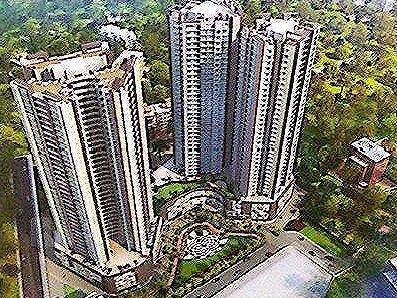 Bhoomi Celestia, Malad West, Near Off New Link Road, Near Kabir Jewels Pvt.ltd, Malad West, Mumbai,