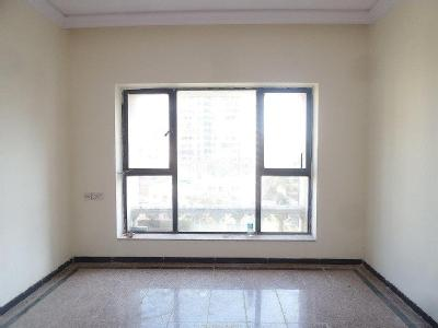 Goregaon East, R A Road, Near Collateral Medical Pvt Ltd, Royal Palm, Mumbai