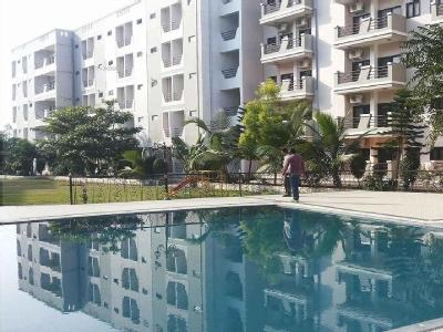 Shirdi, other, nashik - Furnished