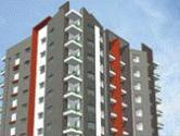 Residential Apartment, kb Shah Park New Civil Road Near Majura Fire Station Bhatar Road Surat