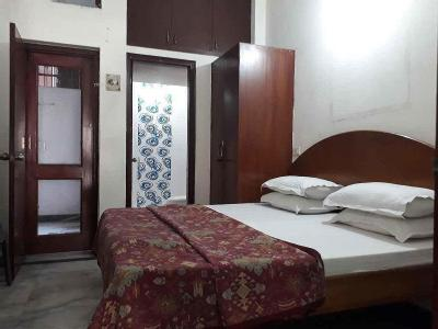 Sector 47, other, noida - Furnished
