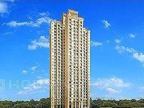Fairway, Thane West, near Ghodbunder Road, Thane West, Thane, Maharashtra