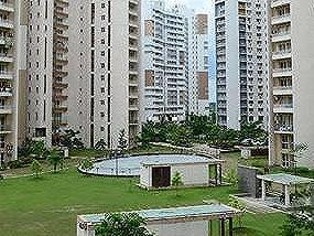 Apartment Sodepur Purbayan ,Sodepur beside Panihati College 2 minutes from Sodepur main road and 2 minutes from H B. town Purbayan