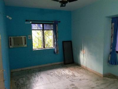 Kalwa, thane, mumbai - Semi Furnished