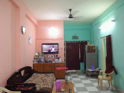 2 bhk property Properties for sale in Happy Homes Hitech Suites