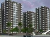 Residential Apartment, at Deep Rekha Society Udhna Surat Gujrat