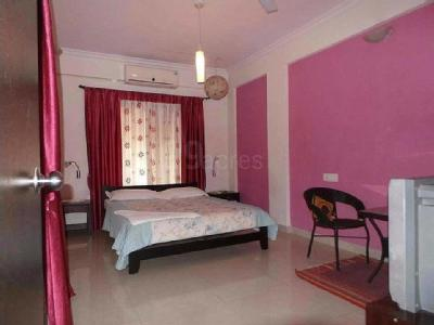 Aundh, pune West, pune - Furnished