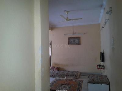 Begumpet, Pg Road, Near Sindhi Colony Park, Sindhi Colony, Hyderabad