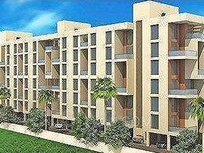 Siddhivinayak Prime Plus Phase 2, Pimple Saudagar, near Off Shivar Garden Road, Near Super Basket, Pimple Saudagar, Pune, Maharashtra