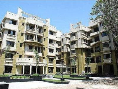 Residential Apartment, prince Golam Md Shah Road, Golf Green, Kolkata