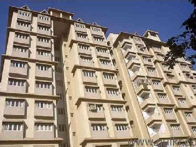 1 Bhks Flats Apartments For Rent In Jodhpur Ahmadabad