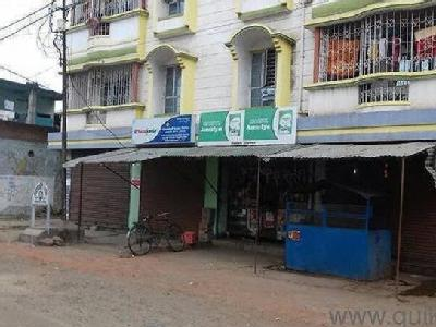 Flat for sale, Asansol - New Build