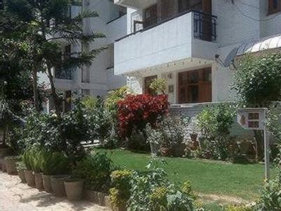 3 BHK Flat for sale, Chandigarh