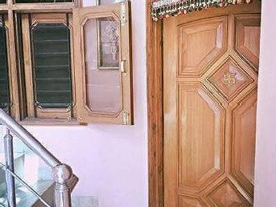 Flat for sale, Chandigarh - New Build