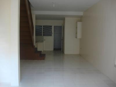Cheap Room For Rent In Commonwealth Quezon City