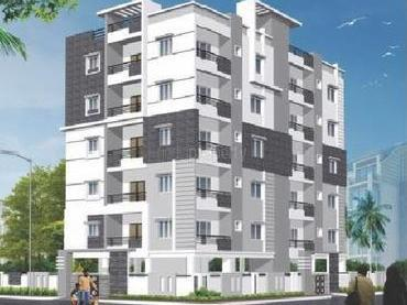 Kphb Colony, Kphb, Hyderabad, Near Malaysian Township, Kphb, Hyderabad
