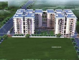 Balanagar Near IDPL, Kukatpally, Hyderabad